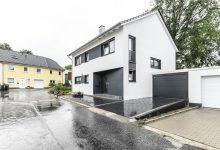 Einfamilienhaus Dortmund